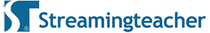 StreamingTeacher-logo-2014