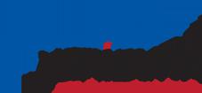 verisurf-logo