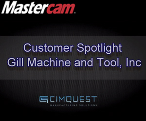 Cimquest Customer Success