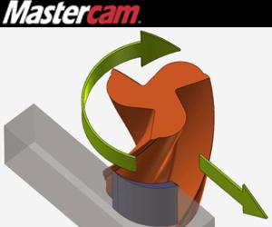 Metal removal rate