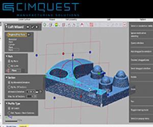 3D Scanning & Reverse Engineering