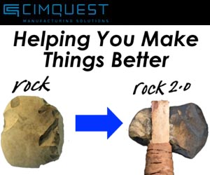 Cimquest products