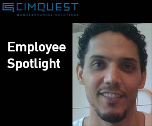 Employee Spotlight – Genise Postell
