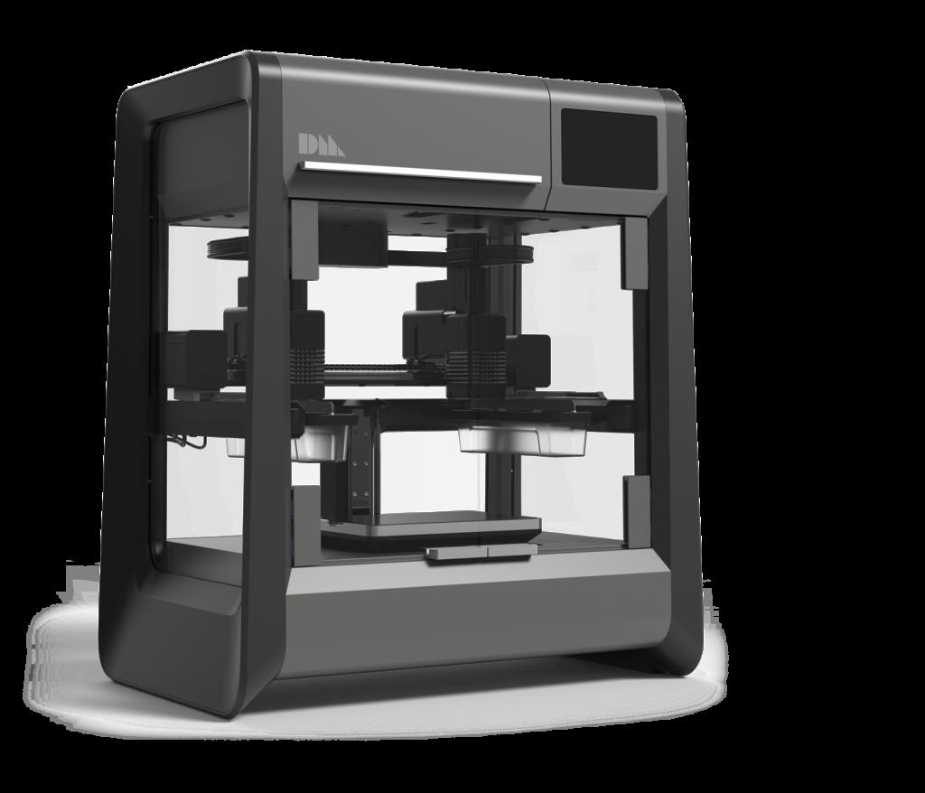 Desktop Metal Studio Printer