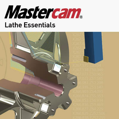 Lathe Essentials