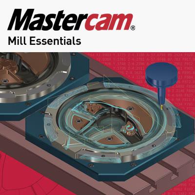 Mill Essentials
