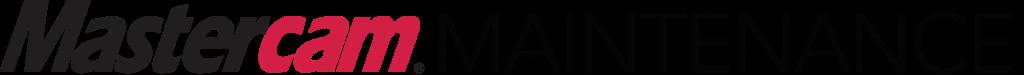 Mastercam Maintenance