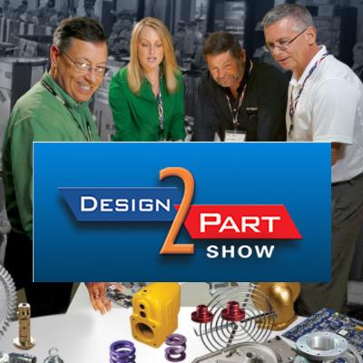 Design 2 Part