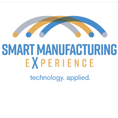 smart manufacturing experience