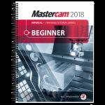 Beginner tutorial