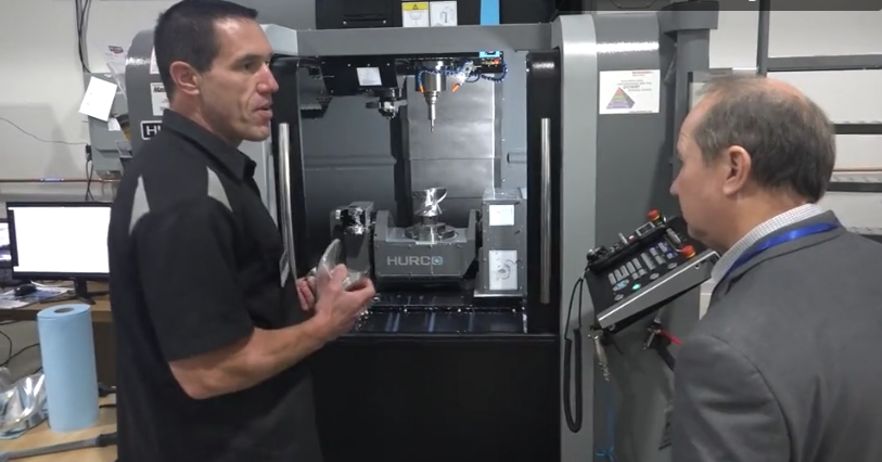 The Cimquest Manufacturing Lab – Cimquest Inc , Manufacturing Solutions