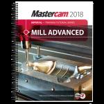Mill Advanced tutorial