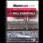Mill Essentials tutorial