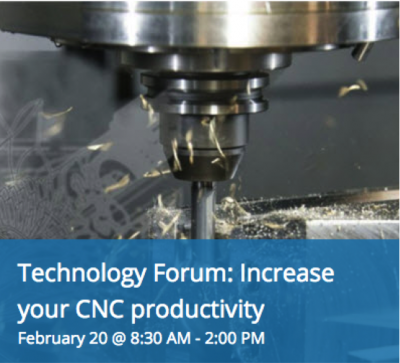 Technology Forum