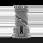 Standard - Grey