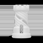 Standard - White
