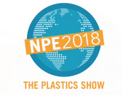 Visit Cimquest at NPE 2018