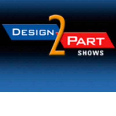 Design2Part