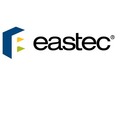 Eastec 2019