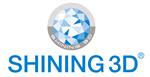 shining-3d-logo-sm