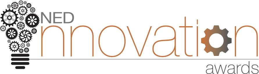 NED Innovation Award
