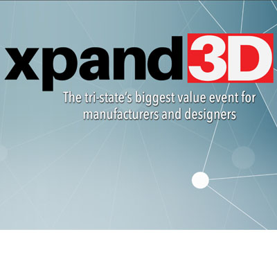 xpand3D – Cimquest Inc , Manufacturing Solutions