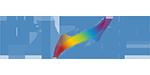 new-rize-logo