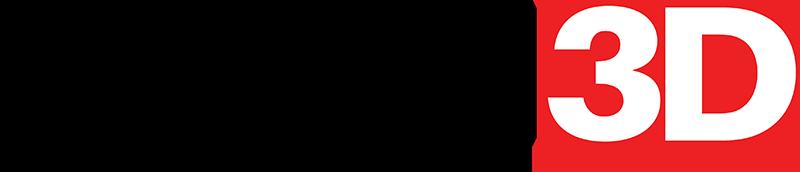 xpand3d logo
