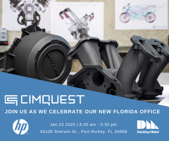 Please Join Us As We Celebrate Our New Florida Office