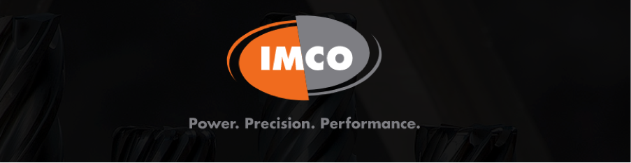 IMCO tool library