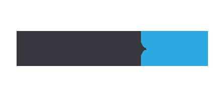 Nexa3D Logo 400