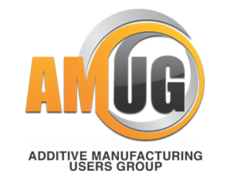 Why Attend AMUG