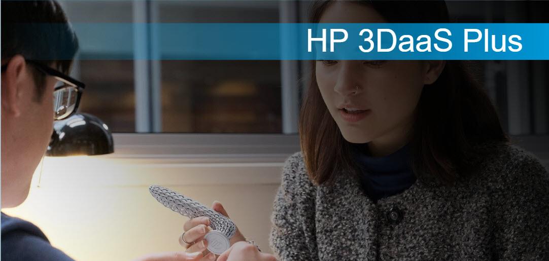 HP-3DaaS-Plus