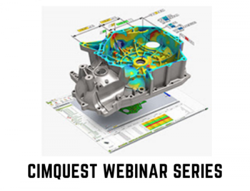 Inspection Automation and Batch Inspection Webinar
