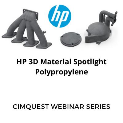 HP Polypropylene