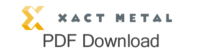 Xact Metal PDF Download