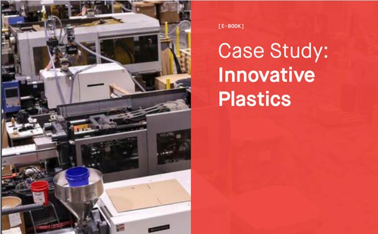 Innovative Plastics