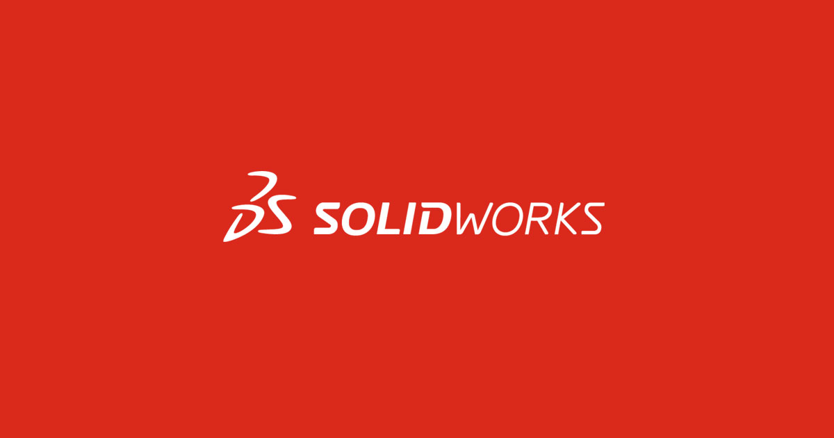 First SOLIDWORKS reseller