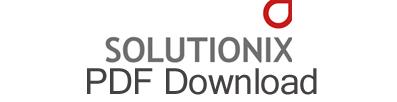 solutionix-pdf-download