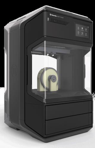 Method 3D Printer