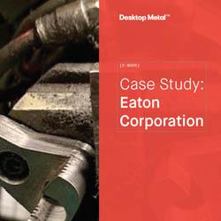 Easton Corp