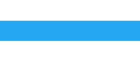 Formlabs-Logo-Blue-450x200