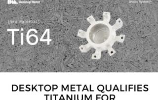 DM-Press-Release-Titanium for Studio System 2