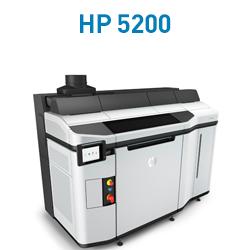 HP 5200