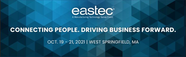 EASTEC 2021