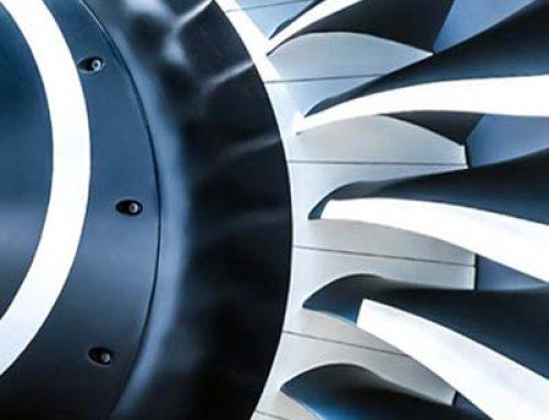 CNC Machining for Aerospace