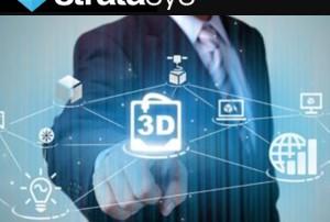 3D Printer or Rapid Prototyping