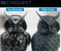 AccuSmooth