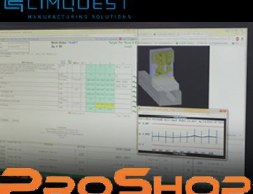 ProShop – AME 2017 Featured Exhibitor